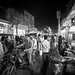 Old City, Hyderabad