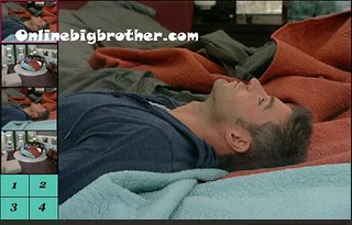 BB13-C2-8-22-2011-2_29_07.jpg | by onlinebigbrother.com