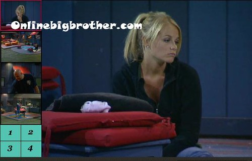 BB13-C2-8-23-2011-12_49_02.jpg | by onlinebigbrother.com