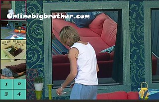 BB13-C2-8-24-2011-8_39_03.jpg | by onlinebigbrother.com