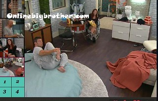 BB13-C4-8-25-2011-3_03_33.jpg | by onlinebigbrother.com
