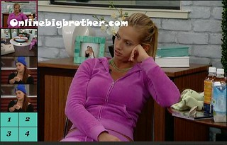 BB13-C2-8-26-2011-12_43_08.jpg | by onlinebigbrother.com
