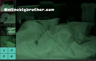 BB13-C2-8-28-2011-9_51_55.jpg | by onlinebigbrother.com