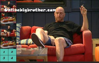 BB13-C2-8-30-2011-1_27_25.jpg | by onlinebigbrother.com