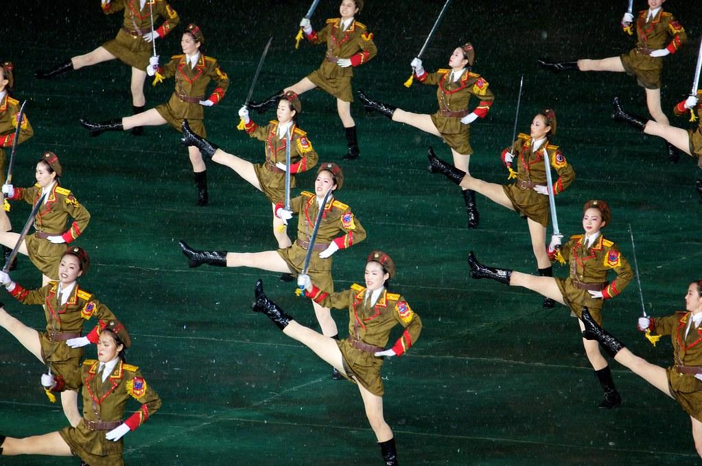 Remarkable, very nude north korean girl senseless