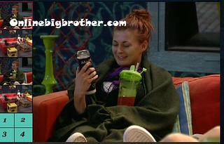 BB13-C2-9-4-2011-12_11_45.jpg | by onlinebigbrother.com