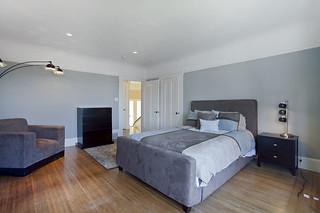 1161 Greenwich St. | by san francisco real estate services