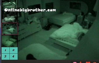BB13-C3-9-6-2011-7_33_41.jpg | by onlinebigbrother.com