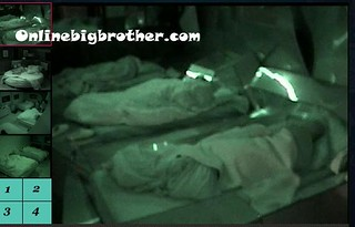 BB13-C2-9-6-2011-7_33_41.jpg | by onlinebigbrother.com