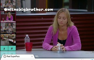 BB13-C1-9-8-2011-11_46_38.jpg | by onlinebigbrother.com
