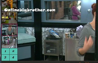 BB13-C3-9-9-2011-1_21_41.jpg | by onlinebigbrother.com