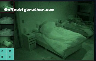 BB13-C2-9-9-2011-8_17_09.jpg | by onlinebigbrother.com