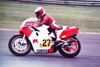 Eddie Lawson Marlboro Yamaha 83? IMGP9967 | by Stevecollection2008