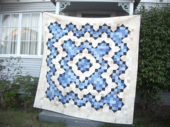 Marriage Quilt Gift Ideas Fresh Modern Quilts Flickr