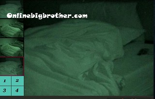 BB13-C4-9-11-2011-9_07_04.jpg | by onlinebigbrother.com