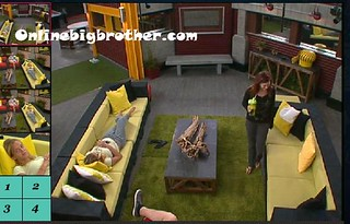 BB13-C2-9-14-2011-1_24_44.jpg | by onlinebigbrother.com