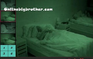 BB13-C1-9-14-2011-5_03_44.jpg | by onlinebigbrother.com