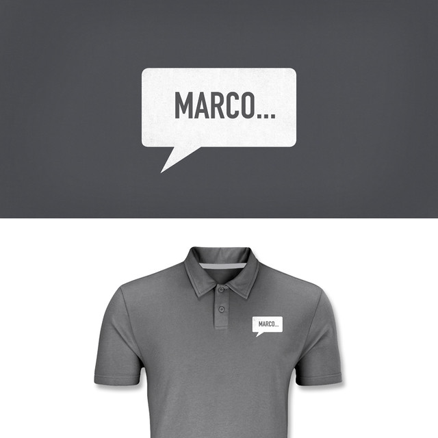 marco polo shirt flickr photo sharing. Black Bedroom Furniture Sets. Home Design Ideas