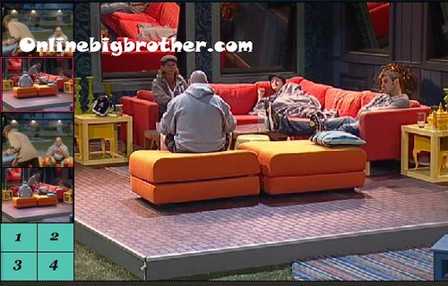 BB13-C1-8-9-2011-1_23_38.jpg | by onlinebigbrother.com