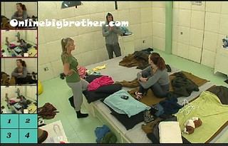 BB13-C1-8-9-2011-2_20_18.jpg | by onlinebigbrother.com