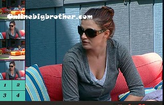BB13-C4-8-9-2011-11_06_15.jpg | by onlinebigbrother.com