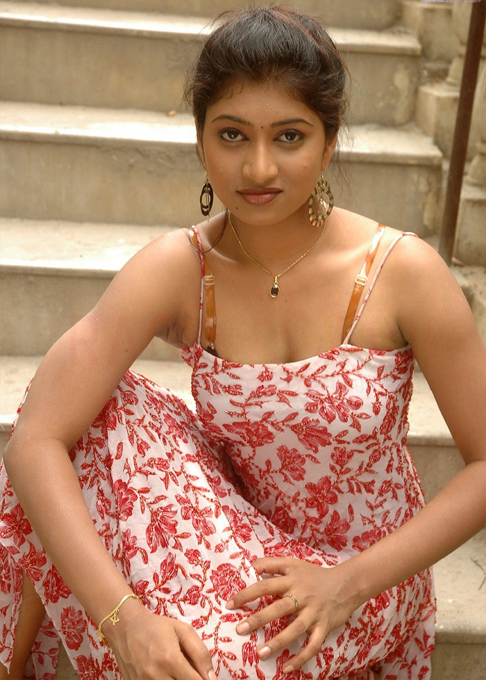 South indian actress masala images