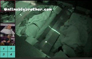 BB13-C2-8-13-2011-2_01_18.jpg | by onlinebigbrother.com