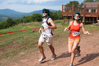 Warrior Dash Northeast 2011 - Windham, NY - 2011, Aug - 60.jpg | by sebastien.barre