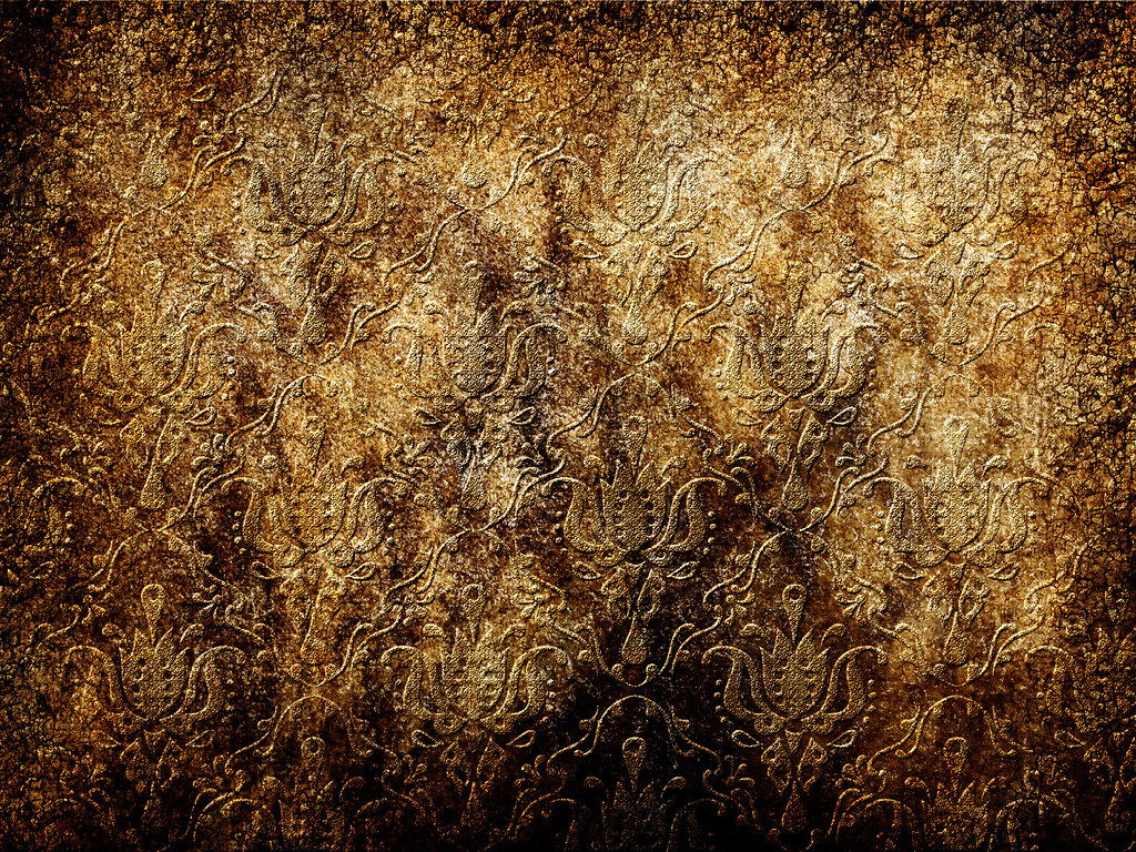 abstract old luxury background vintage aged background