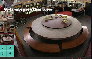 BB13-C4-8-16-2011-11_46_46.jpg | by onlinebigbrother.com