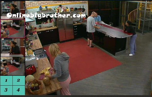 BB13-C1-8-18-2011-1_22_36.jpg | by onlinebigbrother.com
