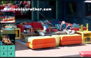 BB13-C1-8-19-2011-11_09_42.jpg | by onlinebigbrother.com