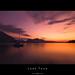 Lake Thun [Explore 2011-08-20 #230]