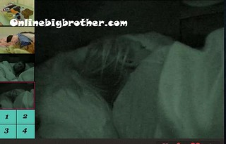 BB13-C4-8-20-2011-3_17_47.jpg | by onlinebigbrother.com