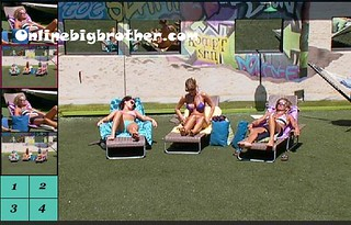 BB13-C1-8-21-2011-12_30_13.jpg | by onlinebigbrother.com