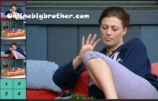 BB13-C1-8-22-2011-10_13_07.jpg | by onlinebigbrother.com