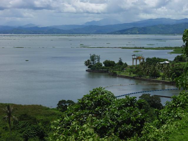 Bay Garden Homes Bay Laguna