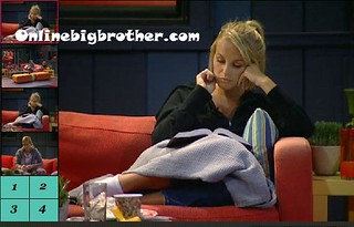 BB13-C2-8-23-2011-1_19_02.jpg | by onlinebigbrother.com