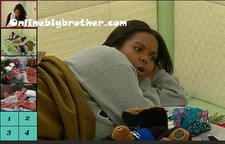 BB13-C2-8-23-2011-1_59_02.jpg | by onlinebigbrother.com