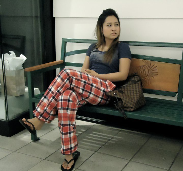 Cambodian girl star nakd-9822