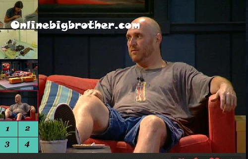 BB13-C4-8-24-2011-1_27_31.jpg | by onlinebigbrother.com