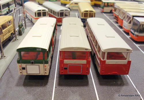 nantes buses on my premises ho scale my nantes. Black Bedroom Furniture Sets. Home Design Ideas