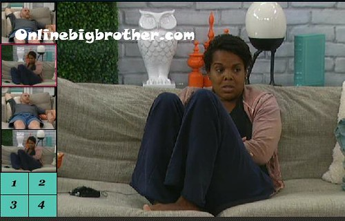 BB13-C1-8-27-2011-1_07_10.jpg | by onlinebigbrother.com