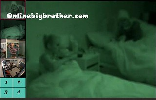 BB13-C2-8-28-2011-2_59_55.jpg | by onlinebigbrother.com