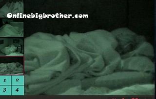 BB13-C4-8-29-2011-6_40_46.jpg | by onlinebigbrother.com