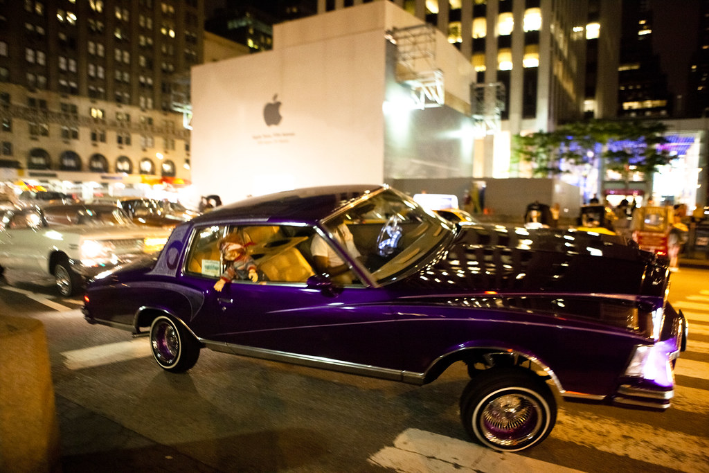 Image result for lowriders