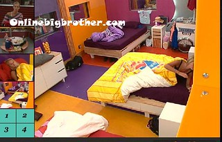 BB13-C4-9-1-2011-11_52_13.jpg | by onlinebigbrother.com