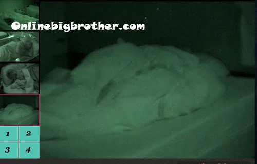 BB13-C4-9-3-2011-1_26_48.jpg | by onlinebigbrother.com