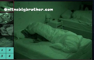 BB13-C2-9-3-2011-7_53_27.jpg | by onlinebigbrother.com