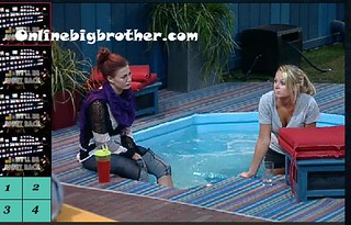 BB13-C2-9-3-2011-11_41_45.jpg | by onlinebigbrother.com